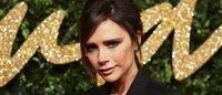 Victoria Beckham cria uma linha de cosméticos para Estée Lauder