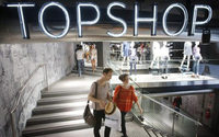 Arcadia to axe hundreds of jobs amid retail sector pressure