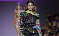 Versace sale could be imminent