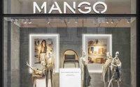 Mango : Tony Battló, dirigeant en charge de la franchise, quitte l'enseigne