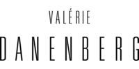 VALÉRIE DANENBERG