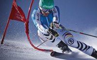 Bogner stattet erneut deutsche Ski-Nationalmannschaft aus