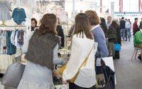 Fimi recibe 5 300 visitantes, un 5% más, en su 86 edición