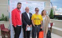 La 080 Barcelona Fashion organizará por primera vez desfiles en la playa