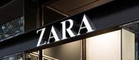 Zara Argentina, la plaza más cara de la marca