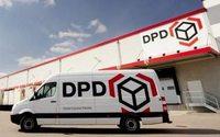 DPD и Qiwi стали партнерами