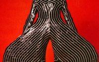 Kansai Yamamoto, el diseñador más icónico de Bowie