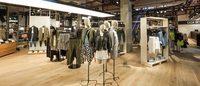 Bershka riapre con un nuovo concept, il suo negozio più grande al mondo a Milano