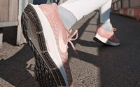 Nike se reestructura en el sur de Europa y pone al frente de la región a Ignacio Serrat