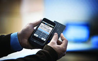 América Latina: a próxima fronteira dos pagamentos móveis