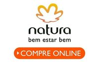 Natura lanza su plataforma virtual en Colombia