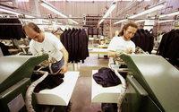Moda: sale occupazione al Sud, ma salari -25%