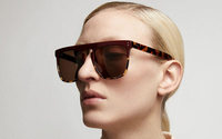 Joseph launches eyewear line produced by Ego Eyewear