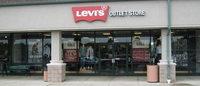 Levi's installe son programme de recyclage dans tous ses magasins américains