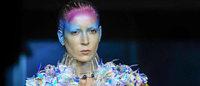 Yuima Nakazato : « Le futur de l'industrie sera basé sur l'esprit de la couture »