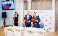 Министерство спорта РФ и Crocus Group займутся спортивной пропагандой