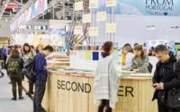 Cinco empresas nacionais em destaque na ISPO Munich