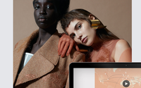 Kering et le London College of Fashion lancent une formation en ligne sur le luxe durable