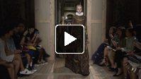 Valentino - Défilé Haute Couture Automne / Hiver 2016/17