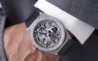 Die Schweizer Uhrenhersteller atmen auf