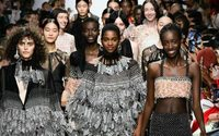 Paris Fashion Week: engaged fashion, androgyny and a desire to escape