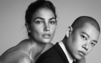 Jason Wu will launch lifestyle products at New York Fashion Week