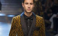 MFW: sono gli influencer i nuovi principi di Dolce&Gabbana