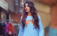 Khaadi to open first Scottish store at Silverburn