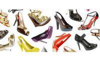 Estilistas e empresários de calçado analisam em Felgueiras o futuro do setor