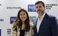 Inexmoda y CREO Consulting se unen para fortalecer y proyectar el diseño colombiano en el extranjero