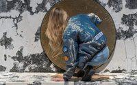 Danish fashion show CIFF confirms June Paris date