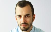 Le New Black recrute Romain Blanco-Espuny comme directeur général