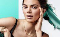 LVMH quiere hacerse con la joyería estadounidense Tiffany