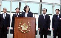 Taïwan veut replacer le textile au cœur de sa stratégie internationale