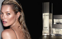 Decorté hits UK in Selfridges exclusive, global 'face' Kate Moss to front the launch
