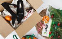 CDEK запустил сервис для доставки онлайн-покупок из США