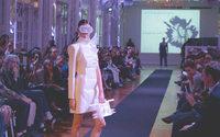 E-Fashion Awards : une édition placée sous le thème de la Digital Détox