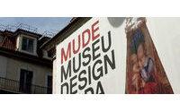 Museu da Moda renova exposição permanente com núcleo dedicado ao casaco