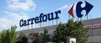 IPO do Carrefour Brasil dependerá do mercado, mas plano de novas lojas é mantido