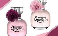 Shopping Queen lanciert zwei Accessoires für die Duftgarderobe