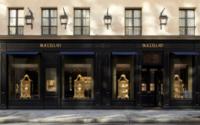 Richemont acquisisce Buccellati dai cinesi di Gangtai Holding