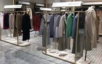 BoonTheShop launches concession in Harrods