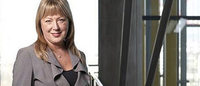 Кейт Босток назначена новым директором бренда Coast
