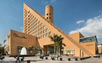 El Palacio de Hierro registra ventas por 21.562 millones de pesos en el tercer trimestre