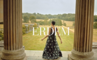Erdem collaborerà come designer per H&M