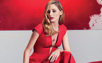 Piaget, al debutto su Net-a-Porter, presenta la nuova campagna con Olivia Palermo