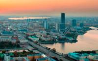 JLL определила Топ-10 российских городов для шоппинга