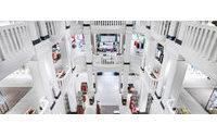 Zara escala posiciones en el ranking de las 100 mejores marcas mundiales