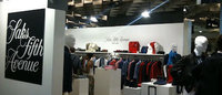 Saks Fifth Avenue Off 5th apre un nuovo store a Orlando