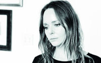 Stella McCartney to team up with Parley for the Oceans on sustainable fashion